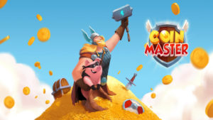 Coin Master Free Spins Hack