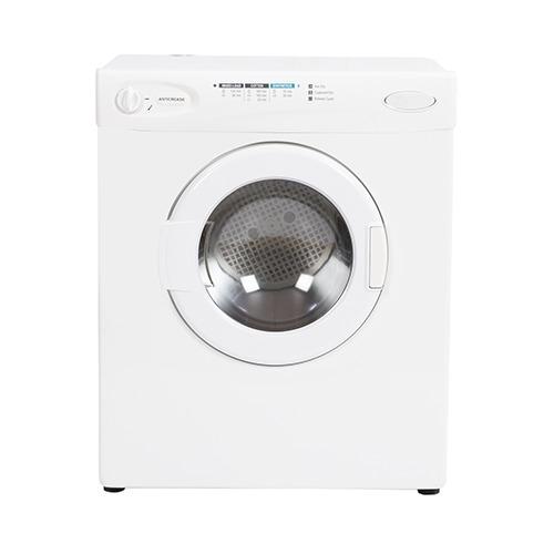 washing machine company