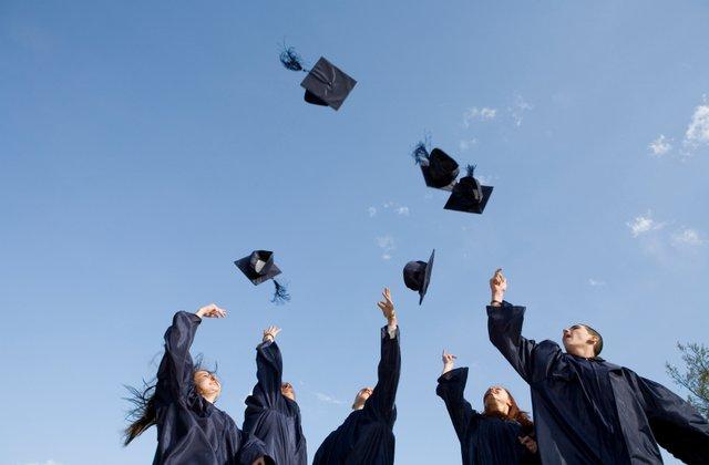 diploma certification
