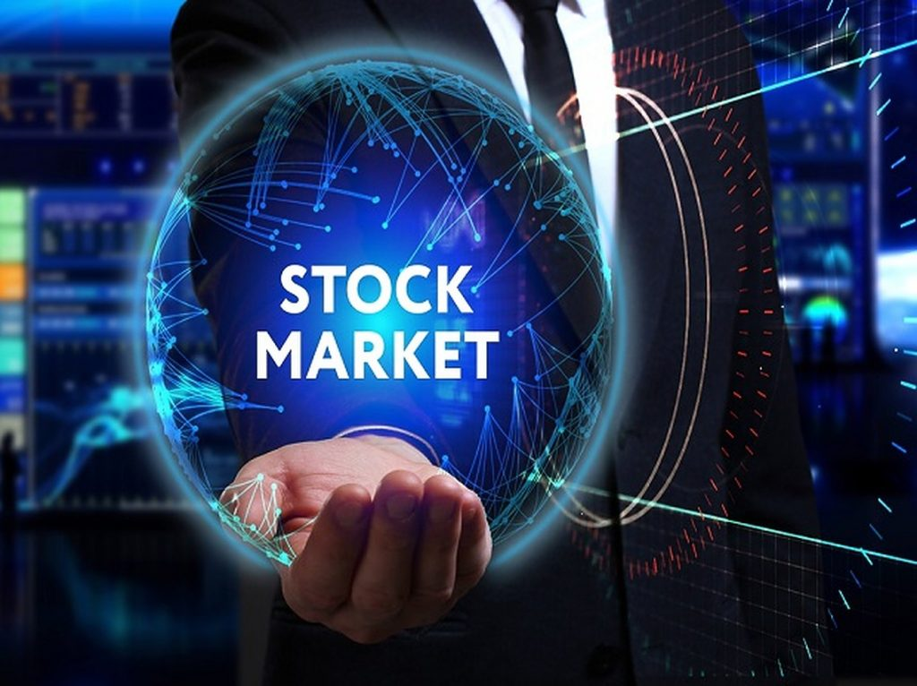 plan b stock market