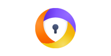 Security Software from Avast