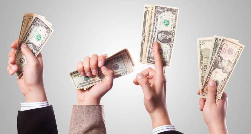 loan service