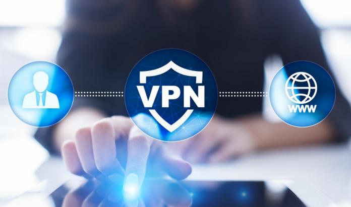 Canada VPN